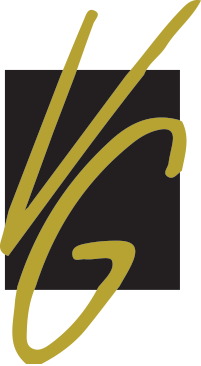 logo_the_village_goldsmiths_culcheth