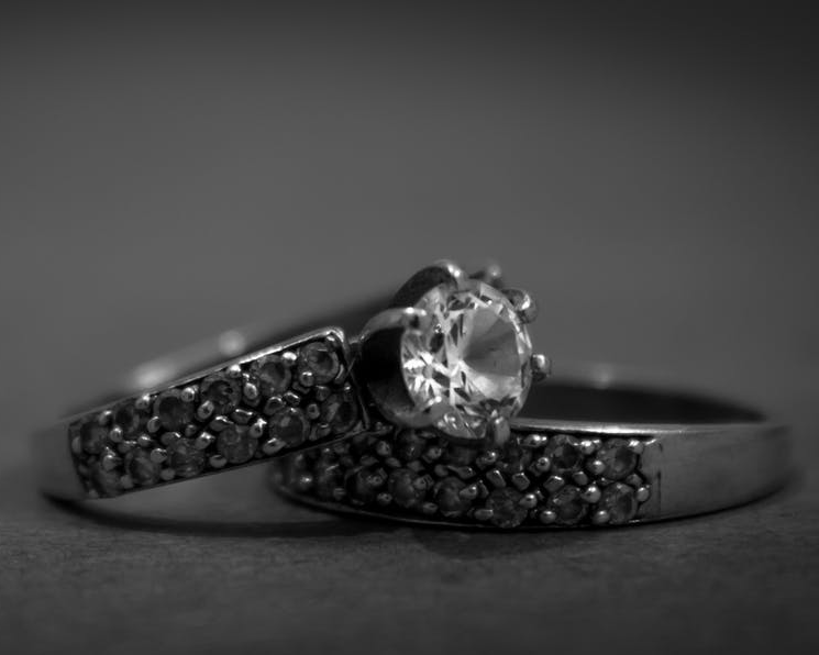 rings_in_cheshire_alterations